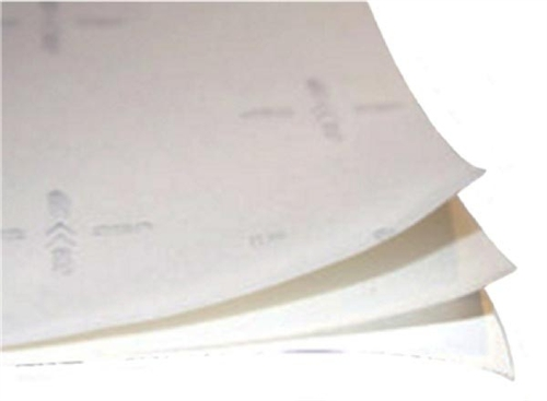****JAC PAPER A4 pack of 10